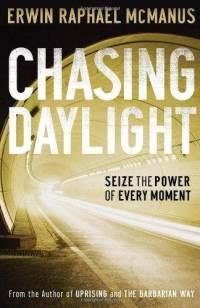 chasing-daylight
